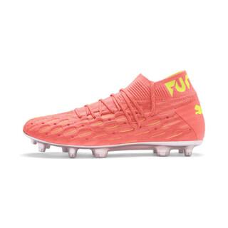 Imagen PUMA Zapatos de fútbol FUTURE 5.1 NETFIT OSG FG/AG para hombre