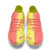 Image PUMA FUTURE 5.1 NETFIT FG/AG Men's Football Boots #6