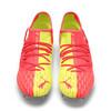 Imagen PUMA Zapatos de fútbol FUTURE 5.3 NETFIT OSG FG/AG para hombre #3