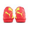 Imagen PUMA Zapatos de fútbol FUTURE 5.3 NETFIT OSG TT para hombre #4
