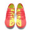 Imagen PUMA Zapatos de fútbol FUTURE 5.3 NETFIT OSG TT para hombre #3