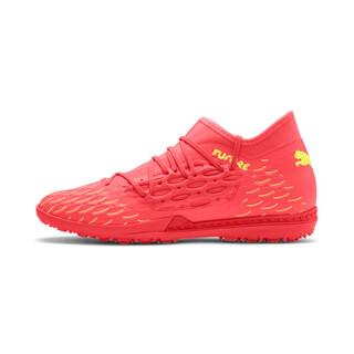 Imagen PUMA Zapatos de fútbol FUTURE 5.3 NETFIT OSG TT para hombre