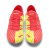 Imagen PUMA Zapatos de fútbol FUTURE 5.4 OSG FG/AG Youth #2