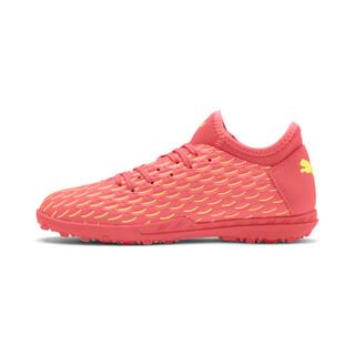 Imagen PUMA Zapatos de fútbol FUTURE 5.4 OSG TT Youth