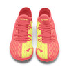Imagen PUMA Zapatos de fútbol FUTURE 5.4 OSG TT Youth #6