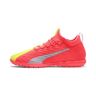 Imagen PUMA Zapatos de fútbol PUMA ONE 20.3 OSG TT
