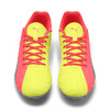 Image PUMA PUMA ONE 20.4 FG/AG Men's Football Boots #3