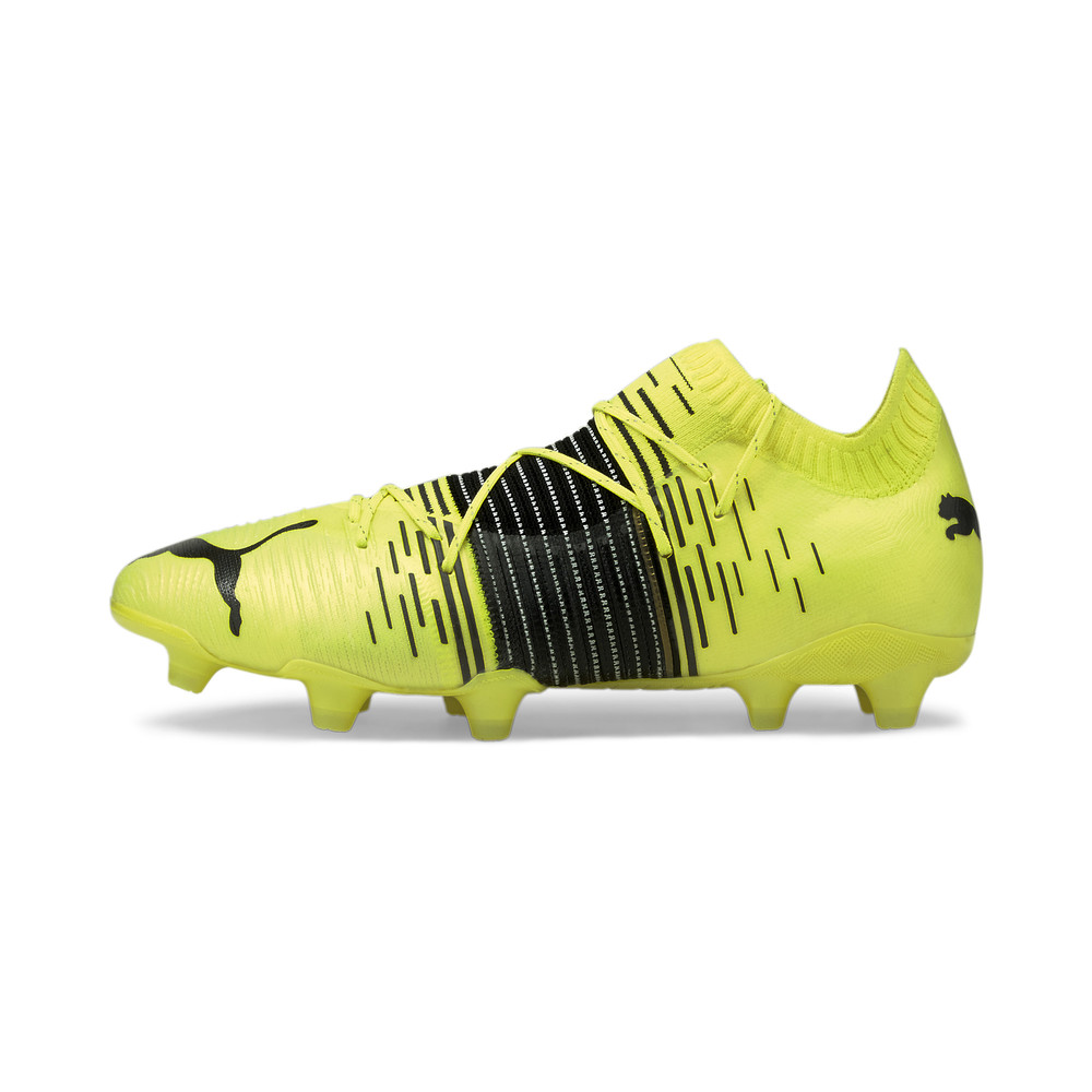 Image PUMA FUTURE Z 1.1 FG/AG Football Boots #1