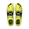 Image PUMA FUTURE Z 1.1 FG/AG Football Boots #7