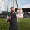 Image PUMA FUTURE Z 1.1 FG/AG Football Boots #9