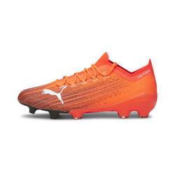 ULTRA 1.1 FG/AG Football Boots