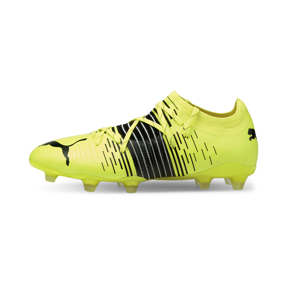Image PUMA FUTURE Z 2.1 FG/AG Men's Football Boots #1