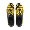 Image PUMA Spirit III FG Men's Football Boots #6