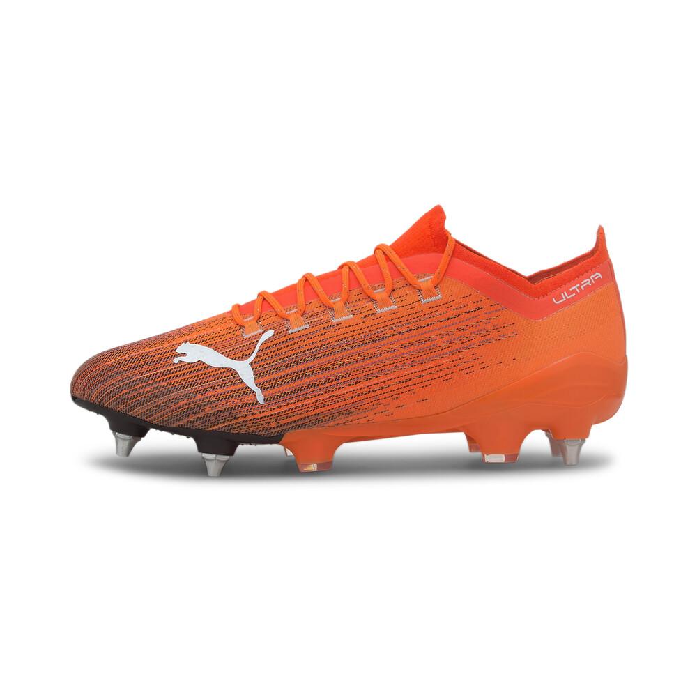 Image Puma ULTRA 1.1 MxSG Football Boots #1