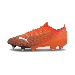 ULTRA 1.1 MxSG Football Boots