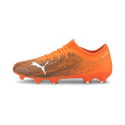 ULTRA 3.1 FG/AG Men's Football Boot