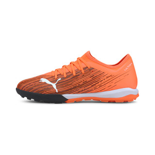 Image Puma ULTRA 3.1 TT Men's Football Boots