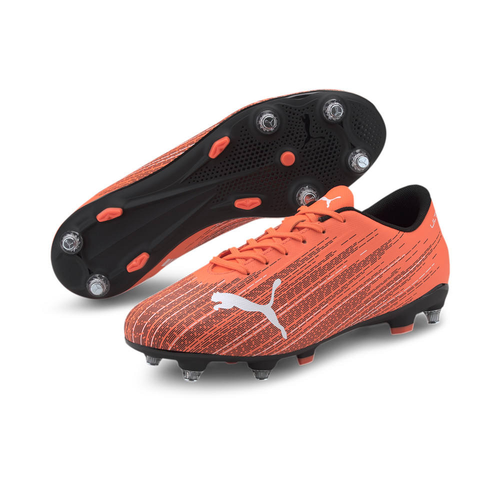 Image Puma ULTRA 4.1 MxSG Men's Football Boots #2