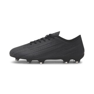 Image PUMA ULTRA 4.1 FG/AG Men's Football Boots