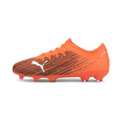 ULTRA 3.1 FG/AG Youth Football Boots