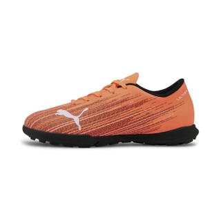Imagen PUMA Zapatos juveniles de fútbol ULTRA 4.1 TT