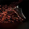 Image Puma Future 6.1 NETFIT FG/AG Football Boots #8