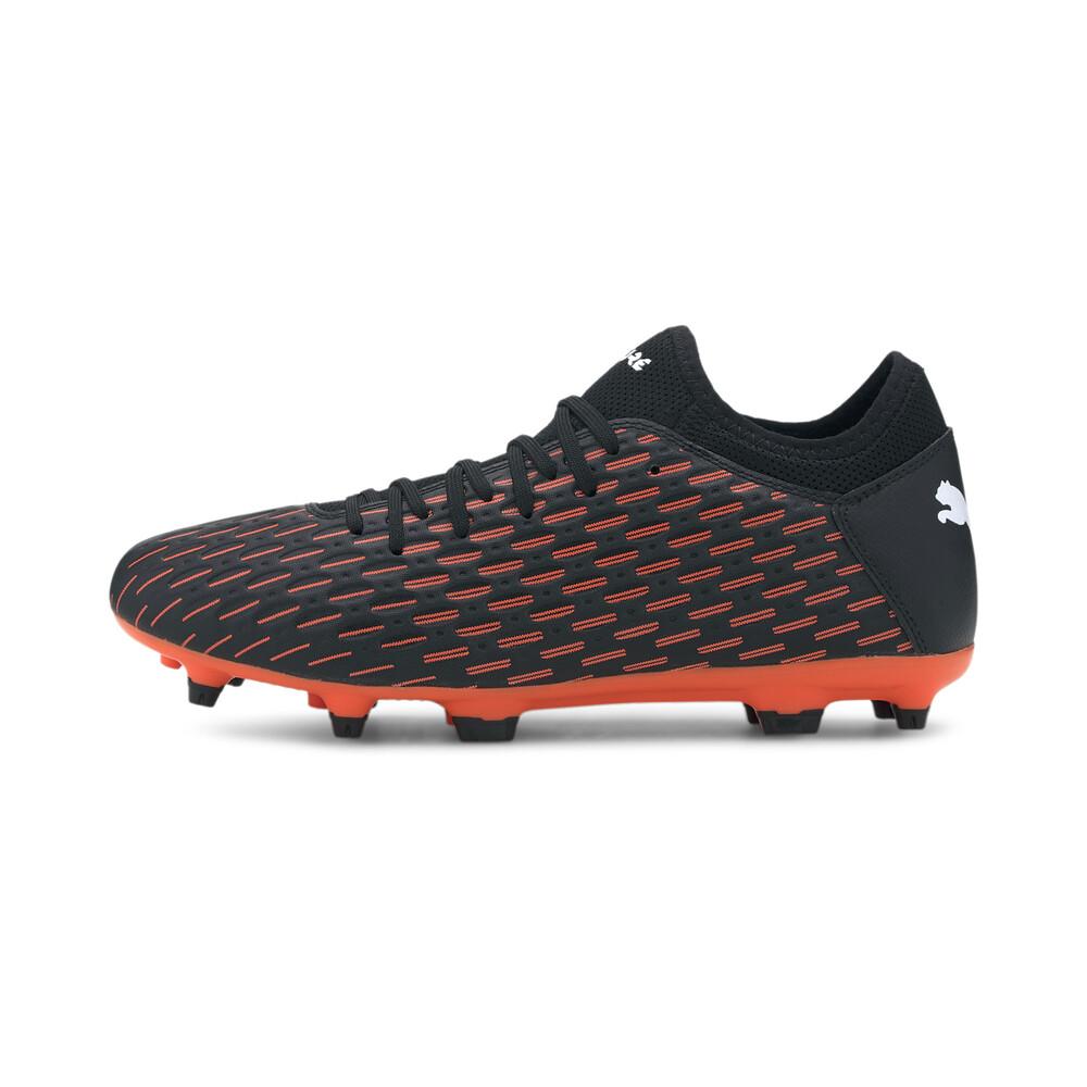 Imagen PUMA Zapatos de fútbol FUTURE 6.4 FG/AG para hombre #1