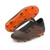 Image Puma Future 6.4 FG/AG Youth Football Boots #2