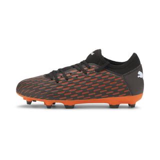 Image Puma Future 6.4 FG/AG Youth Football Boots
