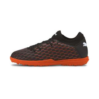 Imagen PUMA Zapatos de fútbol juveniles Future 6.4 TT