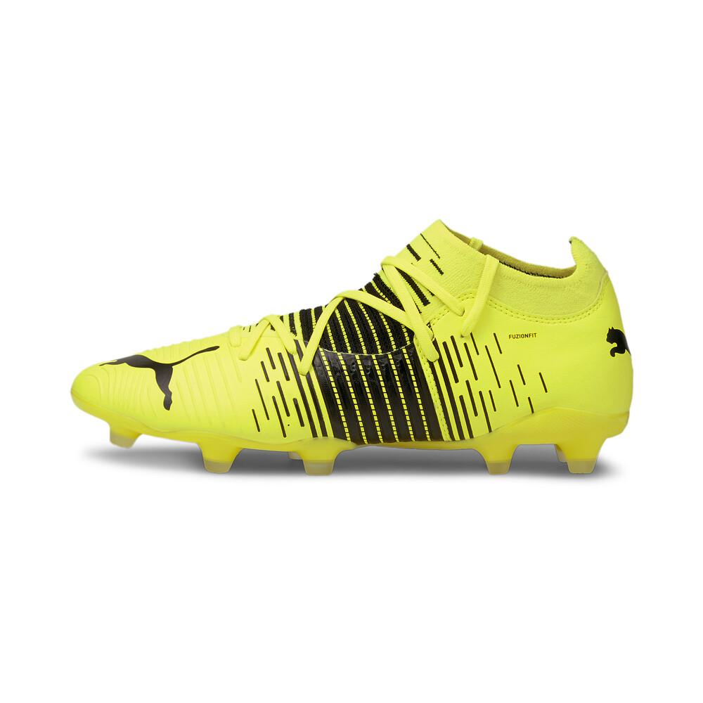 Image PUMA FUTURE Z 3.1 FG/AG Men's Football Boots #1