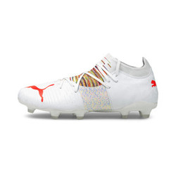 FUTURE Z 3.1 FG/AG Football Boots