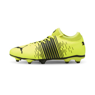 Image PUMA FUTURE Z 4.1 FG/AG Men's Football Boots