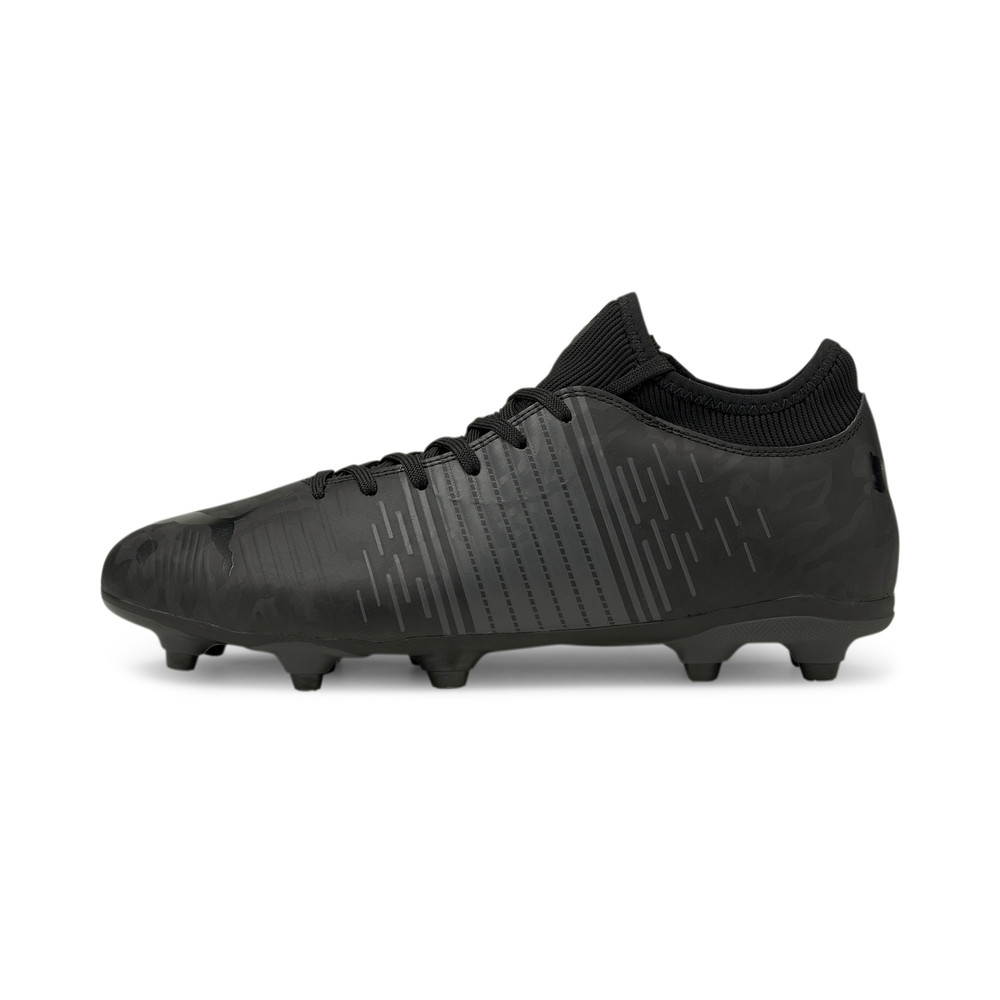 Image PUMA FUTURE Z 4.1 FG/AG Football Boots #1