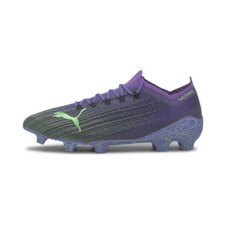 Image PUMA ULTRA 1.1 FEAR FG/AG Football Boots