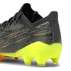 Image PUMA ULTRA 1.2 FG/AG Football Boots #8