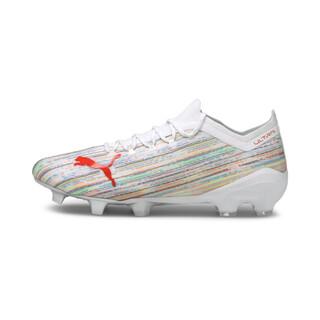 Image PUMA ULTRA 1.2 FG/AG Football Boots