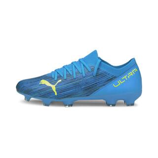 Image PUMA ULTRA 3.2 FG/AG Men's Football Boots