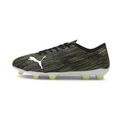 ULTRA 4.2 FG/AG Men's Football Boots