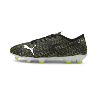 Image PUMA ULTRA 4.2 FG/AG Men's Football Boots