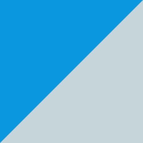 Nrgy Blue-Yellow Alert