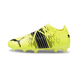 FUTURE Z 2.1 FG/AG Youth Football Boots