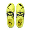 Image PUMA FUTURE Z 2.1 FG/AG Youth Football Boots #6