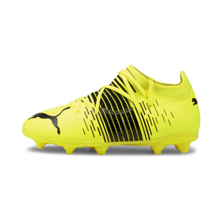 Image PUMA FUTURE Z 3.1 FG/AG Youth Football Boots