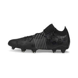 FUTURE Z 1.1 Lazertouch FG/AG Men's Football Boots