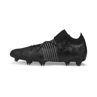 Image PUMA FUTURE Z 1.1 Lazertouch FG/AG Men's Football Boots
