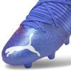 Image PUMA Future Z 1.2 FG/AG Men's Football Boots #7
