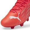 Image PUMA ULTRA 1.3 FG/AG Football Boots #7