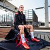 Image PUMA ULTRA 1.3 FG/AG Football Boots #10