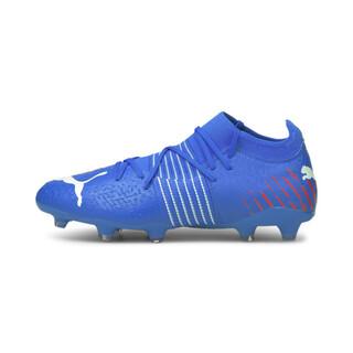 Image PUMA Future Z 3.2 FG/AG Men's Football Boots